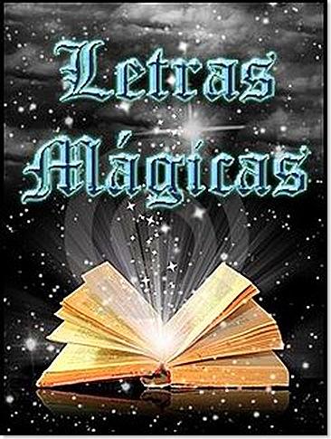 PREMIO LETRAS_MAGICAS[2]