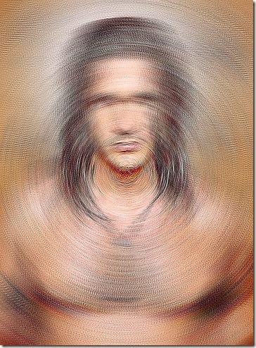 juanes_spiral