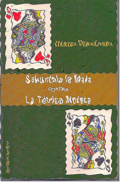 SAKUNTALA LA MALA02