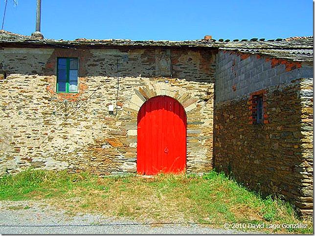 GALICIA_Freituxe (Lugo) 114 (7)