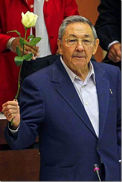 Asamblea_Nacional_cubana