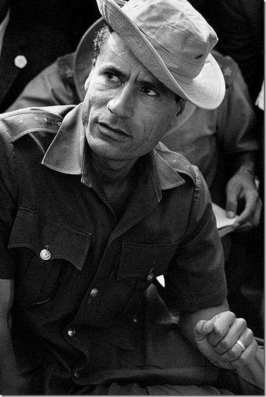 Gadafi_1973