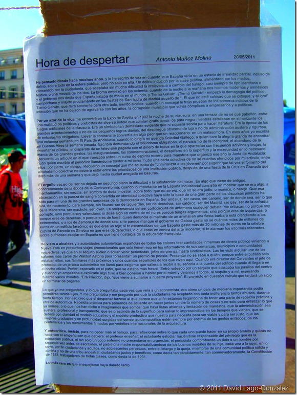 REPUBLICA DE SOL 013