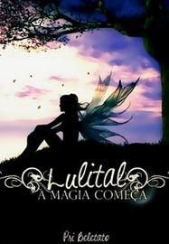 lulitalnova