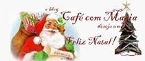 cafecommagiafeliznatal-2