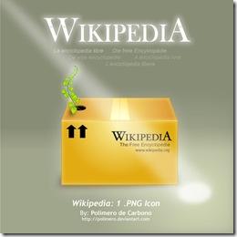 Wikipedia_by_polimero