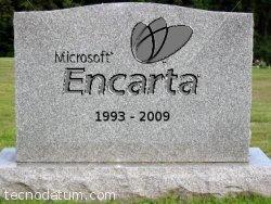 [microsoft_encarta_1993-20091[6].jpg]