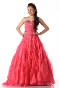 maria zeli 01 O charme do vestido 2 em 1 na valsa da debutante