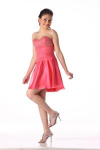 maria zeli 02 O charme do vestido 2 em 1 na valsa da debutante
