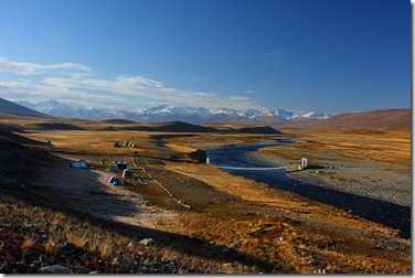 deosai plains thumb - Deosai Plains In Skardu