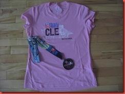 Cleveland Marathon 003