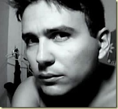 foto_helder_livro_carnauba