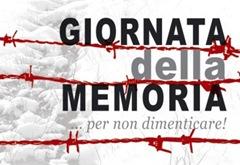 giornata _della_memoria_scritta