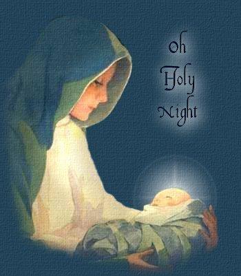 Gospa s malim Isusom