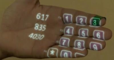 [pranav hand[4].jpg]