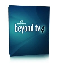 beyondTV4-box-small