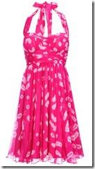 FC sun dress