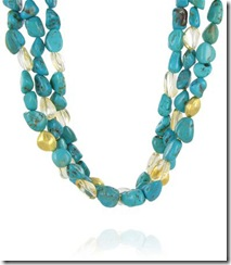 astley clarke como necklace