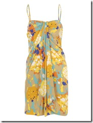 sundress dvf main