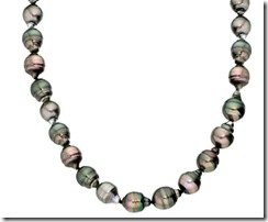 pearl astley clarke necklace 2