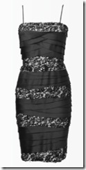lace dress phase eight 3