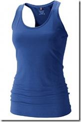 gym vest 2