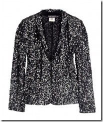 Antik Batik Sequin Jackets