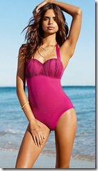 coco bay maillot