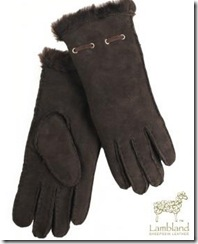 lambland gloves