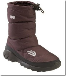 blacks snow boots
