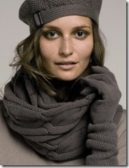 Snood Pure Collection