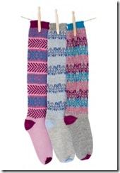 humm socks