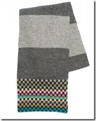 humm scarf
