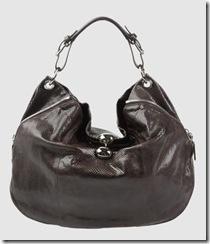 Yoox Marni Handbag