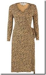 LK Bennett wrap dress2