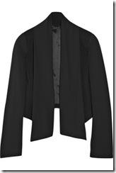 theory jacket