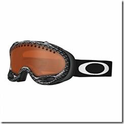 oakley goggles 2