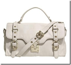 reiss bag