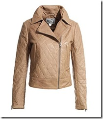 reiss tan leather jacket copy