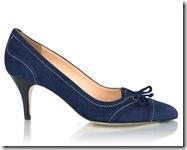 LK Bennett Classic Shoes