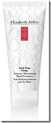 Elizabeth_Arden_Eight_Hour_Cream_Intensive_Moistur1271238595