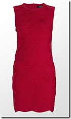 harrods dress