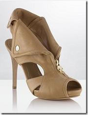 Harrods shoes