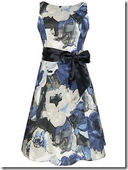 kaliko prom dress