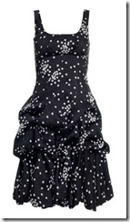 monsoon prom dress