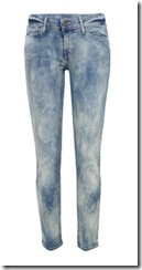 Coggles Jeans