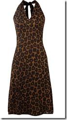 leopard print dress 3