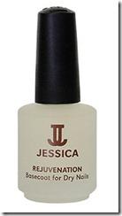Jessica Rejuvination