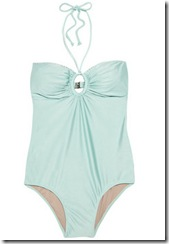 Babajaan Swimsuit
