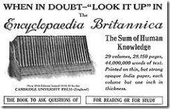 250px-Ad_Encyclopaedia-Britannica_05-1913